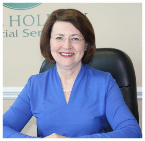 Donna Sutton