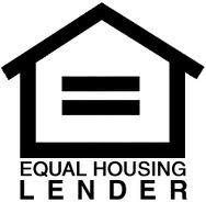 equalhousinglenderlogo